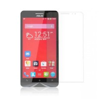 Hamer Tempered Glass Asus Zenfone 5 Screen Protect