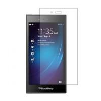 Hamer Tempered Glass Blackberry Z3 Screen Protecto