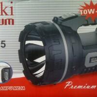 AOKI AK6685 ( 10W + 24SMD )