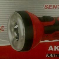 AOKI AK8615 ( 2W + 12SMD )