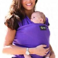 Boba Wrap Purple