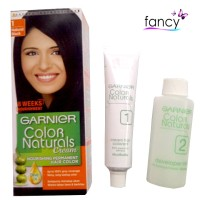 GARNIER Color Cream (Cat Rambut)
