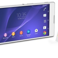 Sony D5322 Xperia T2 DS
