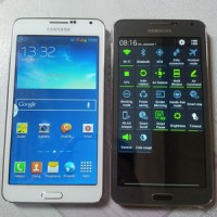 HP SAMSUNG NOTE 3 REPLIKA 5,5