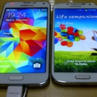 HP SAMSUNG NOTE 3 REPLIKA 5,7