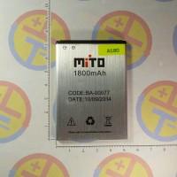 Baterai Mito A180 Fantasy Lite