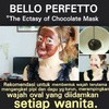 BELLO PERFETTO ORIGINAL MASK V-SHAPE