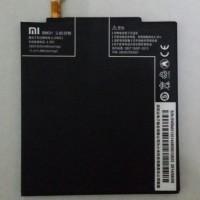 Baterai original xiami mi3 / m3 BM31