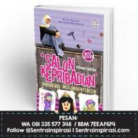 Salon Kepribadian by Asma Nadia
