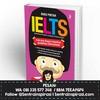 Buku Pintar IELTS - BFirst