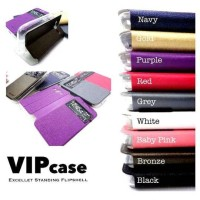 flipcover flip cover case flipshell standing sony xperia c2305 / C