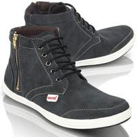 harga Sepatu Sneaker Trendi Pria Golfer Gyd 531 Tokopedia.com