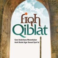 FIQH QIBLAT - LKiS / Pustaka Pesantren