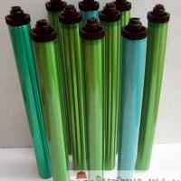 OPC Drum HP P1505 Emerald untuk Hp LaserJet Pro P1102