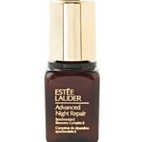 Estee Lauder Advanced night Repair Recovery complex II (ANR) 7ml