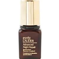 Estee Lauder Advanced night  Repair Recovery compl