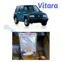 Sarung mobil Vitara/escudo/sidekick