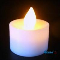 Harga lampu lilin | antitipu.com