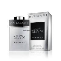 Bvlgari - Bvlgari Man Extreme