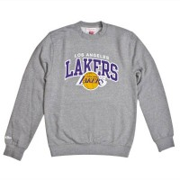 sweater lakers