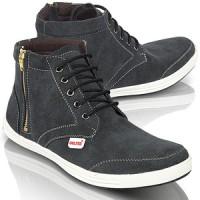 harga Sepatu Casual / Sepatu Sneaker Modis Pria Golfer Gyd 531 Tokopedia.com