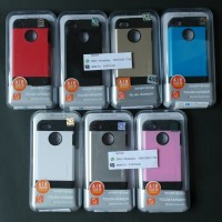 SPIGEN SGP TOUGH ARMOR iPhone 4 / 4s & iPhone 5 / 5s [N.A Shop]