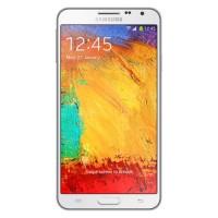 Samsung Galaxy Note 3 Neo 3G SM-N750
