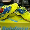 Sepatu Bulutangkis / Badminton RS Sirkuit 562