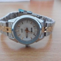 jam tangan wanita, jam tangan wanita alba, jam tangan alba