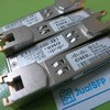 JualSFP.com | Cisco GLC-T RJ-45 Ori - Garansi 1 tahun