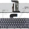 Keyboard DELL XPS L502X L502 15 Inspiron 14Z-N411Z Vostro 3350 3450