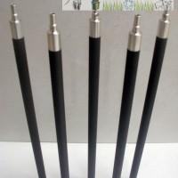 Magnet Roller Sleeve / Selongsong Magnet