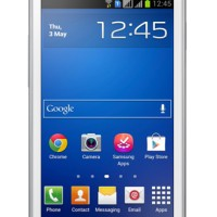 HP SAMSUNG GALAXY V ACE NXT G313