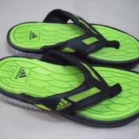 SANDAL SPORT Adidas Raggmo Thong Stabilow