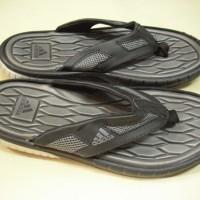 SANDAL SPORT Adidas Raggmo Thong Grey