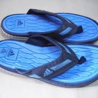 SANDAL SPORT Adidas Raggmo Thong Blue