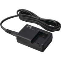 Charger JVC AA-VG1 for Battery BN-VG107/114/121/138