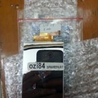 LCD LG E440