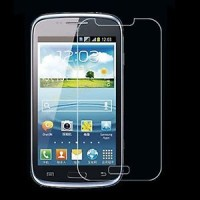 Samsung galaxy grand duos Premium tempered glass