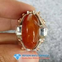 Natural Batu Pandan Merah (CP2005) Memo IGL