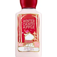 Body Lotion - Winter Candy Apple