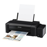 Printer Epson L300
