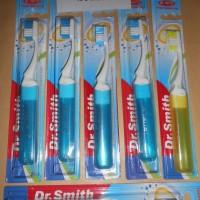 JUAL SIKAT GIGI BEHEL Dr.SMITH ASLI TERMURAH