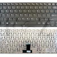 Harga keyboard toshiba portege r705 r700 r835 r830 g83c000c52us | antitipu.com