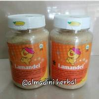 Lamandel (Botol)