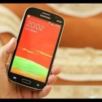 New Samsung Galaxy Duos Neo I9060