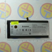 Baterai Lenovo K900 BL207