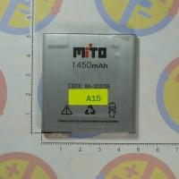 Baterai Mito A15