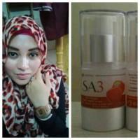serum SA3