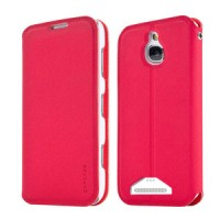 Capdase Sider Baco Nokia Lumia 925 - Red
